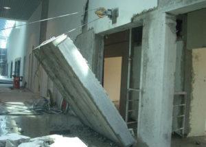 Алмазная резка проема в бетоне москва раствор готовый кладочный тяжелый цементный цена м3